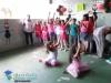 069-festadeencerramento2012