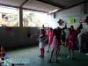 071-festadeencerramento2012