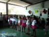 076-festadeencerramento2012