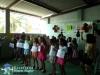 077-festadeencerramento2012