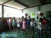 081-festadeencerramento2012