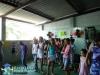 083-festadeencerramento2012