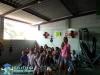 084-festadeencerramento2012