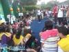 001-festa-final-de-ano-2011