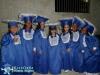 010-formatura2012
