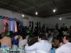 020-formatura2012