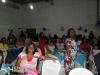 026-formatura2012