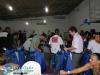 028-formatura2012_0