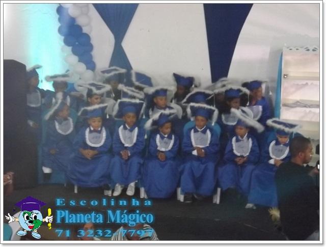 097-formatura-2013