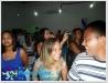 065-formatura-2013