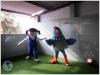 035-galinha-pintadinha-2014