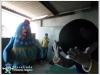 058-galinha-pintadinha-2013
