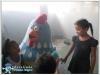 070-galinha-pintadinha-2013