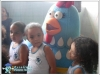081-galinha-pintadinha-2013