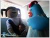 091-galinha-pintadinha-2013