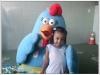092-galinha-pintadinha-2013