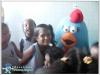 094-galinha-pintadinha-2013