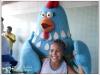095-galinha-pintadinha-2013