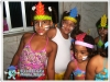 022-dia-do-indio-2012