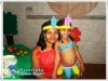 023-dia-do-indio-2012