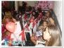 Festa do dia das Mães 2012