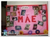 005-maes