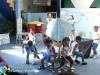 003-projeto-meio-ambiente-2011