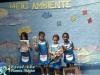 008-projeto-meio-ambiente-2011