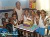 001-aniversario-de-salvador-2012