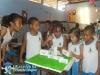 003-aniversario-de-salvador-2012