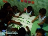 006-aniversario-de-salvador-2012