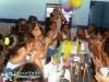 010-aniversario-de-salvador-2012