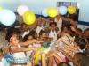 011-aniversario-de-salvador-2012