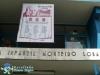 032-teatro