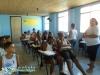 39-semana_aula2013