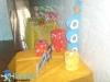 012 Meio Ambiente 2012