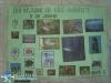 014 Meio Ambiente 2012