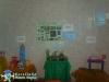 018 Meio Ambiente 2012
