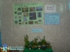 020 Meio Ambiente 2012