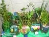 025 Meio Ambiente 2012