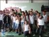 09projetoagua2013