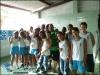 33projetoagua2013