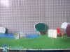 002-projetoliterario-105