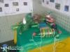002-projetoliterario-131