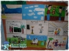 04-projeto-literario