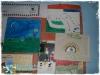 06-projeto-literario