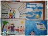 08-projeto-literario