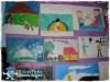 09-projeto-literario
