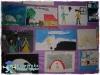 10-projeto-literario