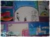 11-projeto-literario